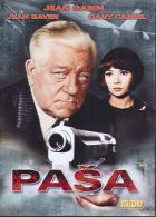 TV program: Paša (Le Pacha)