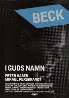 Beck - I Guds namn