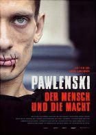 Pavlenskij – člověk a moc