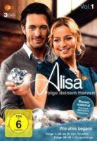TV program: Alisa - Jdi za svým srdcem (Alisa - Folge deinem Herzen)
