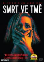 TV program: Smrt ve tmě (Don't Breathe)