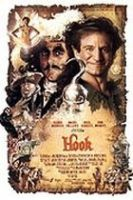 TV program: Hook