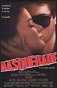 TV program: Maškaráda (Masquerade)