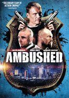 TV program: Bílá horečka (Ambushed)