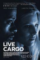 TV program: Živý náklad (Live Cargo)
