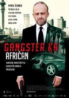 TV program: Gangster Ka: Afričan