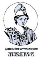 Minerva (Maturitní ples soukromého gymnázia Minerva)
