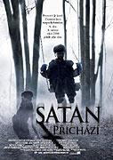TV program: Satan přichází (The Omen)