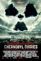 TV program: Černobylské deníky (Chernobyl Diaries)