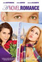TV program: Někdy na tom záleží (A Novel Romance)