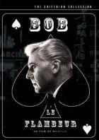 TV program: Bob hazardér (Bob le flambeur)