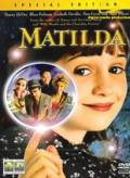 TV program: Matilda