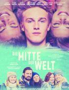 TV program: Střed mého světa (Die Mitte der Welt)