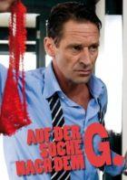 TV program: Katie Fforde: Tajemný pan G. (Auf der Suche nach dem G.)