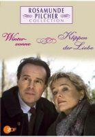 TV program: Útesy lásky (Klippen der Liebe)