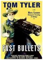Fast Bullets