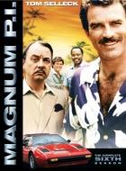 TV program: Magnum (Magnum, P.I.)