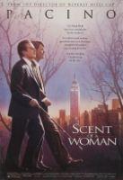 Vůně ženy (Scent of a Woman)