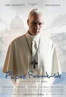 TV program: Papež František: Modlete se za mě (Francisco - El Padre Jorge)