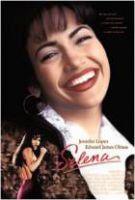TV program: Selena