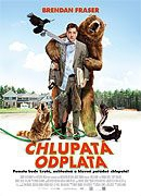 TV program: Chlupatá odplata (Furry Vengeance)