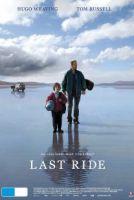 TV program: Poslední výlet (Last Ride)