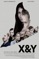 TV program: X&Y