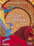TV program: Azur a Asmar (Azur et Asmar)