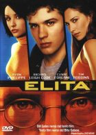 TV program: Elita (AntiTrust)