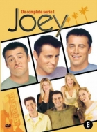 TV program: Joey