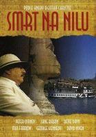 TV program: Smrt na Nilu (Death on the Nile)
