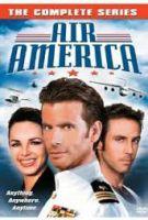 TV program: Air America
