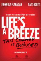 TV program: Život je pohoda (Life's a Breeze)