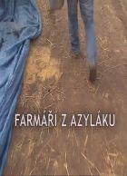 TV program: Náš venkov - Farmáři z azyláku