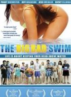 TV program: Co takhle zaplavat si (The Big Bad Swim)