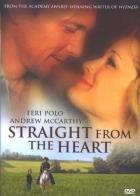 TV program: Od srdce k srdci (Straight from the Heart)