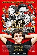 TV program: Charlie Bartlett