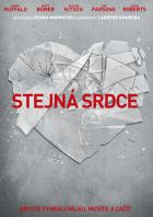 TV program: Stejná srdce (The Normal Heart)