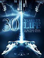 Třicet let života (Nightworld: 30 Years to Life)