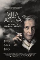 Vita activa: Duch Hannah Arendtové (Hannah Arendt, Habiografia Harukhanit)