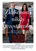 Stážista (The Intern)