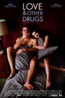 TV program: Láska a jiné závislosti (Love and Other Drugs)