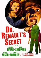 Dr. Renault's Secret