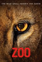 TV program: Zoo