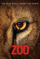 TV program: Zoo