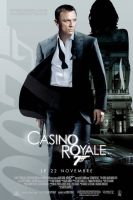 TV program: Casino Royale