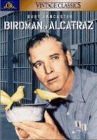 TV program: Ptáčník z Alcatrazu (Birdman of Alcatraz)
