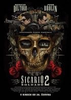 Sicario 2: Soldado (Soldado)