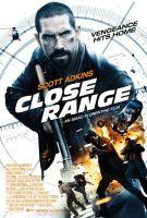 TV program: V dosahu smrti (Close Range)