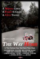 TV program: Zachraňte mého syna (The Way Home)